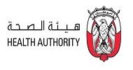Health Authority Abu Dhabi