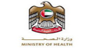 Ministry of Healht